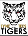 Tyne Tees Tigers