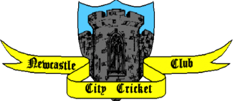 newcastle-city-cricket-club
