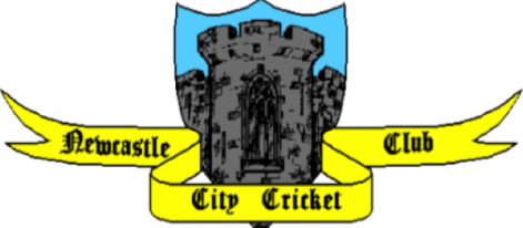 newcastle-city-cricket-club resized